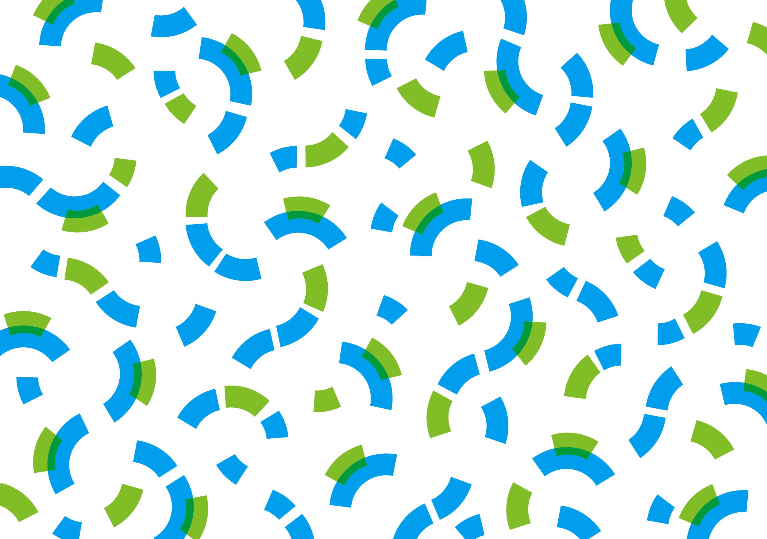 Création motif design Dièdre bureau d'études logo charte graphique